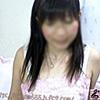 彩音(ayane555)