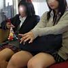 女子高生!ミオ&ミホ
