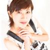 津田 洋子