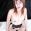 沢田 ルイ