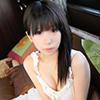 咲野 カンナ