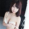 筧 美奈子